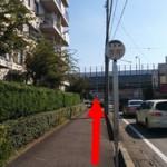 oomiyaeki_bus_3