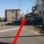 oomiyaeki_bus_5